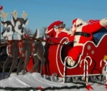 2008 Waynesville Lions Club Parade