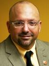 Waynesville superintendent responds to Camdenton comments against Waynesville band