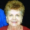"Dewana ""Dee"" Norris Bivens (Sept. 11, 1942 - June 20, 2014), 71, of Richland"