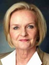 McCaskill's second campus sexual assault roundtable focuses on reporting, enforcement, prevention