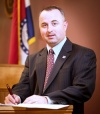 Pulaski Prosecutor's Report, 6/3/2014